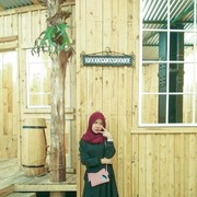 Gress_delvi's Profile Photo