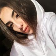 Dianka_ASK's Profile Photo