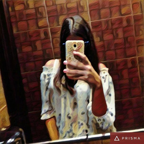 id254324920's Profile Photo