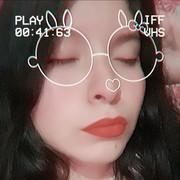 SoniiaDomiinguez's Profile Photo