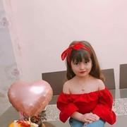 amar11156's Profile Photo