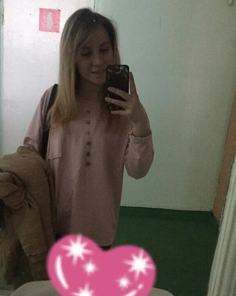 malay__oh's Profile Photo