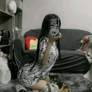 Sarinakang's Profile Photo