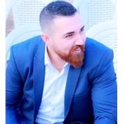 ahmadsh762's Profile Photo