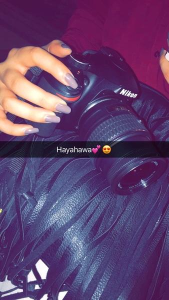 hayaabualhawa's Profile Photo