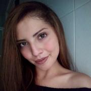 Maye_MTBTR's Profile Photo