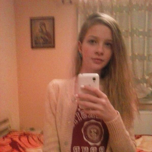 YarunaMasliak's Profile Photo
