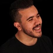 MatheusFogaca's Profile Photo