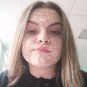 sasha_krivenkova's Profile Photo