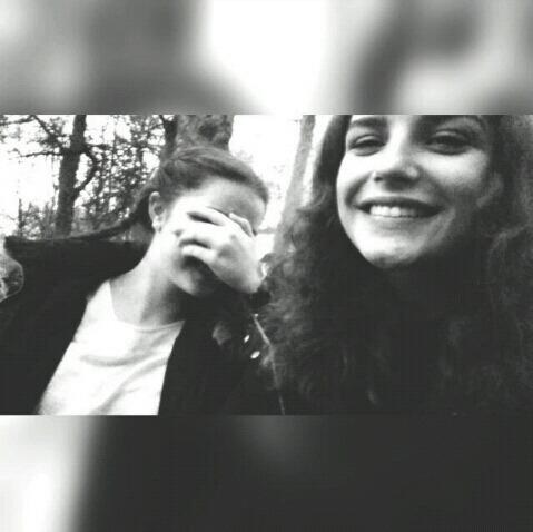 alena_ekt9's Profile Photo