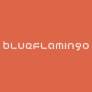 blueflamingo3456's Profile Photo