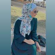 aseelalshafie11's Profile Photo