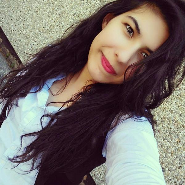 Sivasliimmm's Profile Photo