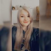 JeannetteHelms's Profile Photo