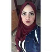 AlaaLoveSRK's Profile Photo