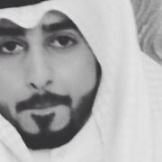 mhamzyy's Profile Photo