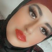 NadaEqaal's Profile Photo