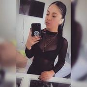 OdhalithaA's Profile Photo