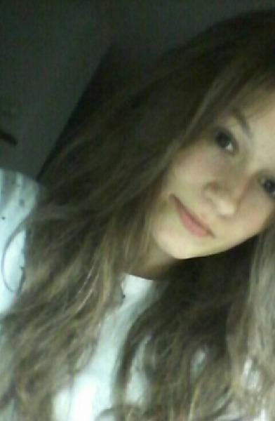 PushenoweLove's Profile Photo