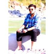 Huxain_jaffri's Profile Photo