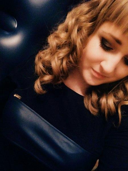 Sidelevvva's Profile Photo