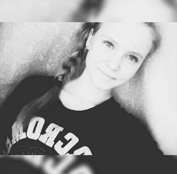 burakova__'s Profile Photo