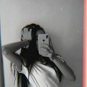 yulyashka88176's Profile Photo