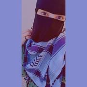 rokaelewa's Profile Photo