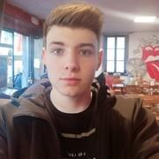 Stefaniaanfossi's Profile Photo