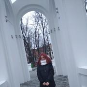 Daria6022's Profile Photo