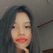 MireBtta's Profile Photo