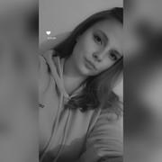 AmandaHehe's Profile Photo