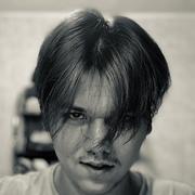 kiskilixd's Profile Photo