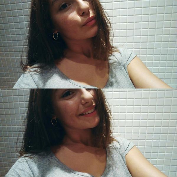 ainaraamqzz's Profile Photo