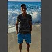 kareem7720's Profile Photo