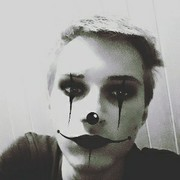 lukas_killpop18's Profile Photo