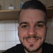 vansdj94's Profile Photo