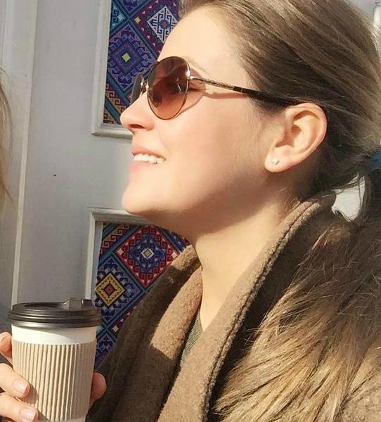 anna_m1988's Profile Photo