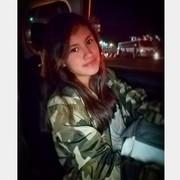 Tonantzin_Chavez's Profile Photo