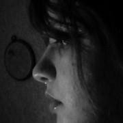 zeynep_yayvan's Profile Photo