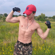 fantasyboy1's Profile Photo
