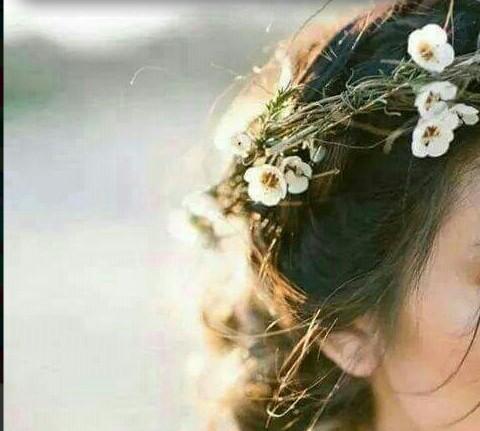 Anazamalkwyaaaaaa's Profile Photo