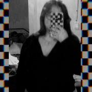 miriamramirez4031's Profile Photo