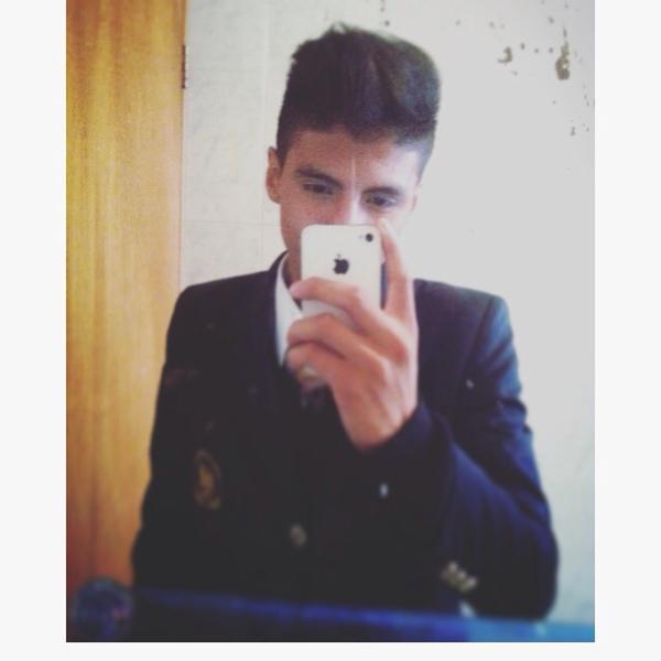 AlanJuarez976's Profile Photo