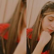 nabeeza's Profile Photo