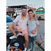 hazemyaser66's Profile Photo