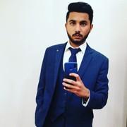 umarsamim's Profile Photo