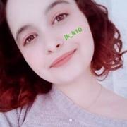 jk_k10's Profile Photo
