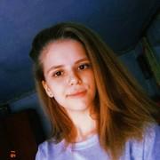 korol909's Profile Photo