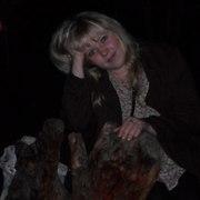ApriliaBogiemZapierdalanienalogiem's Profile Photo
